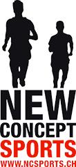 logo-ncsp