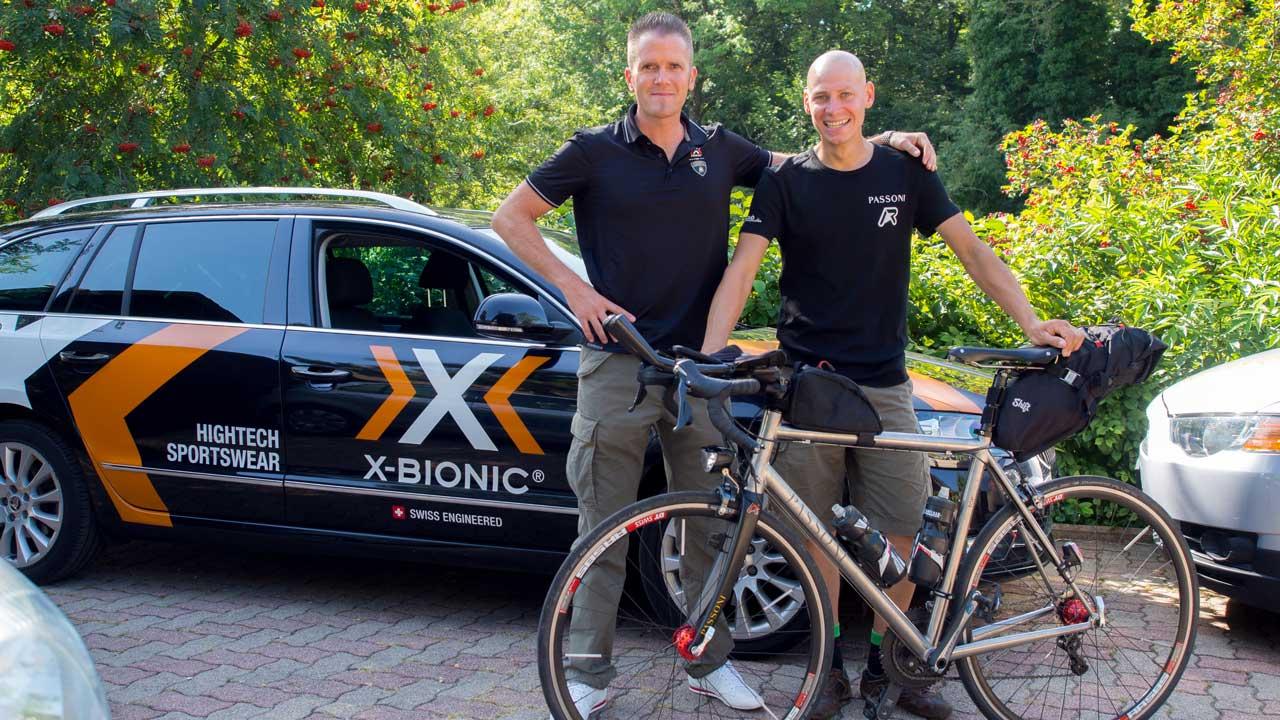 X-Bionic_1